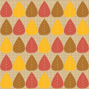 AutumnBigLeaves-01