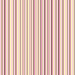Cupcake Stripes-01