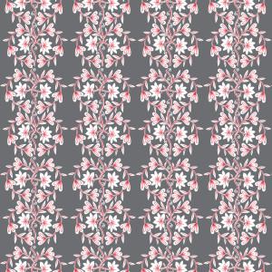 FloralLoveonGrey-01