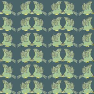 KakapoWingsUp-01