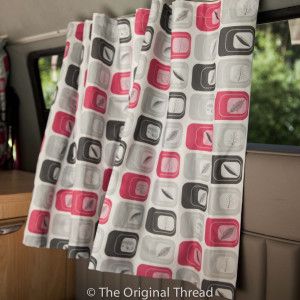 PinkyVWCurtains