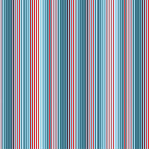 StripesRed1-01