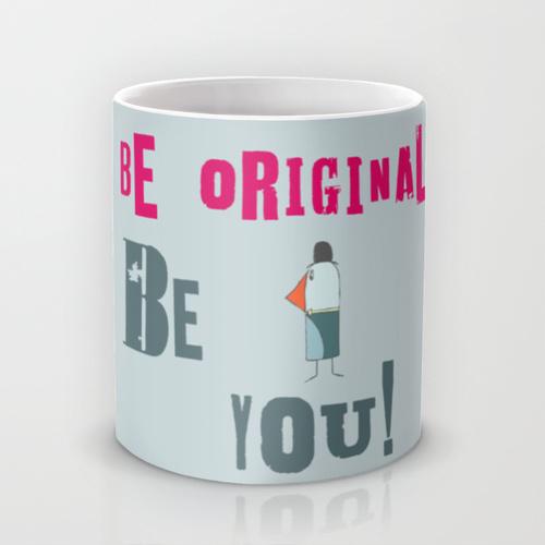 14297786_5669031-mugs11f_l