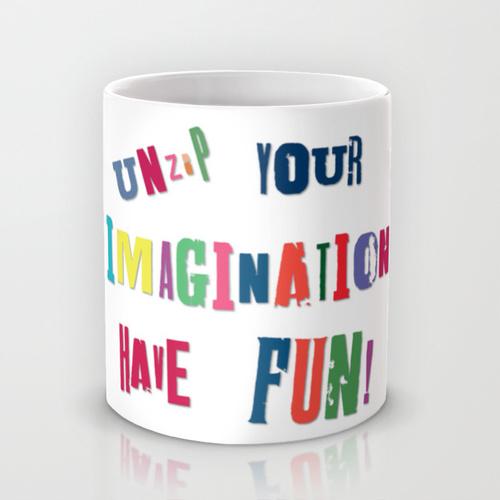 14300132_8193074-mugs11f_l