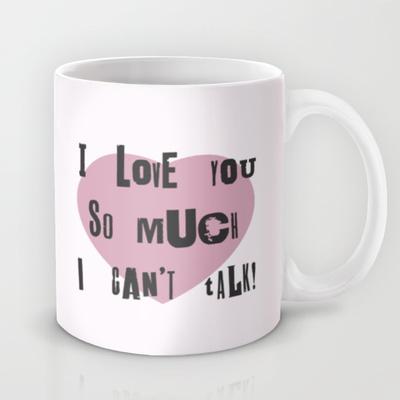 14308992_12996690-mugs11_b