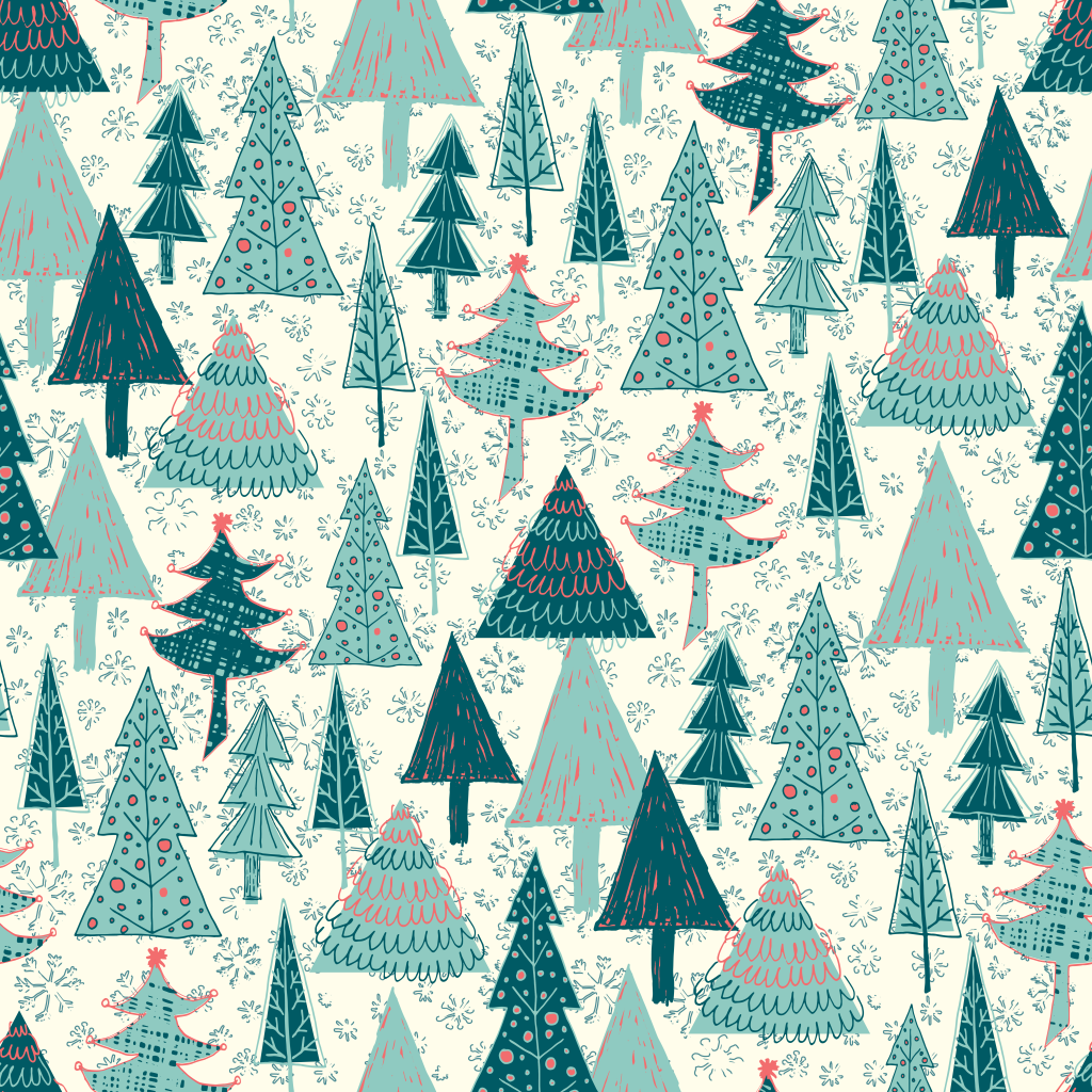 ChristmasTRees6-01