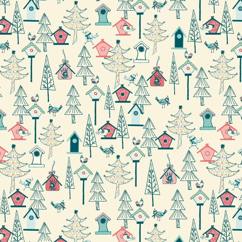 Melanie_Paul_DA_ChristmasWishes_ABirdsChristmas